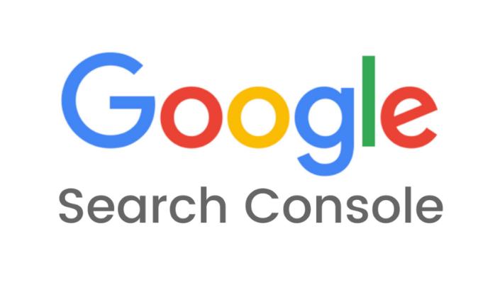 Google Search Console – Pengertian & Cara Penggunaan