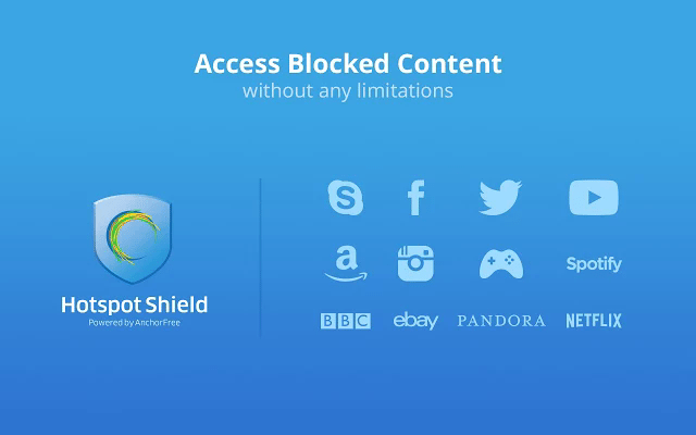 hotspot-shield-proxy-hidden